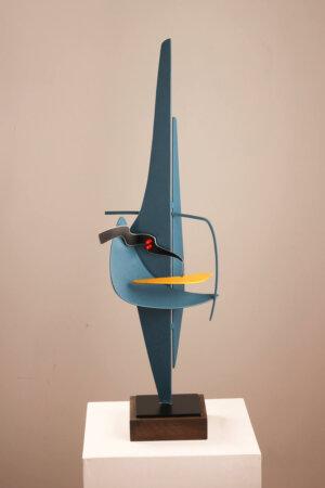 Absract- sculpture-PaulStein-AlternativeTake