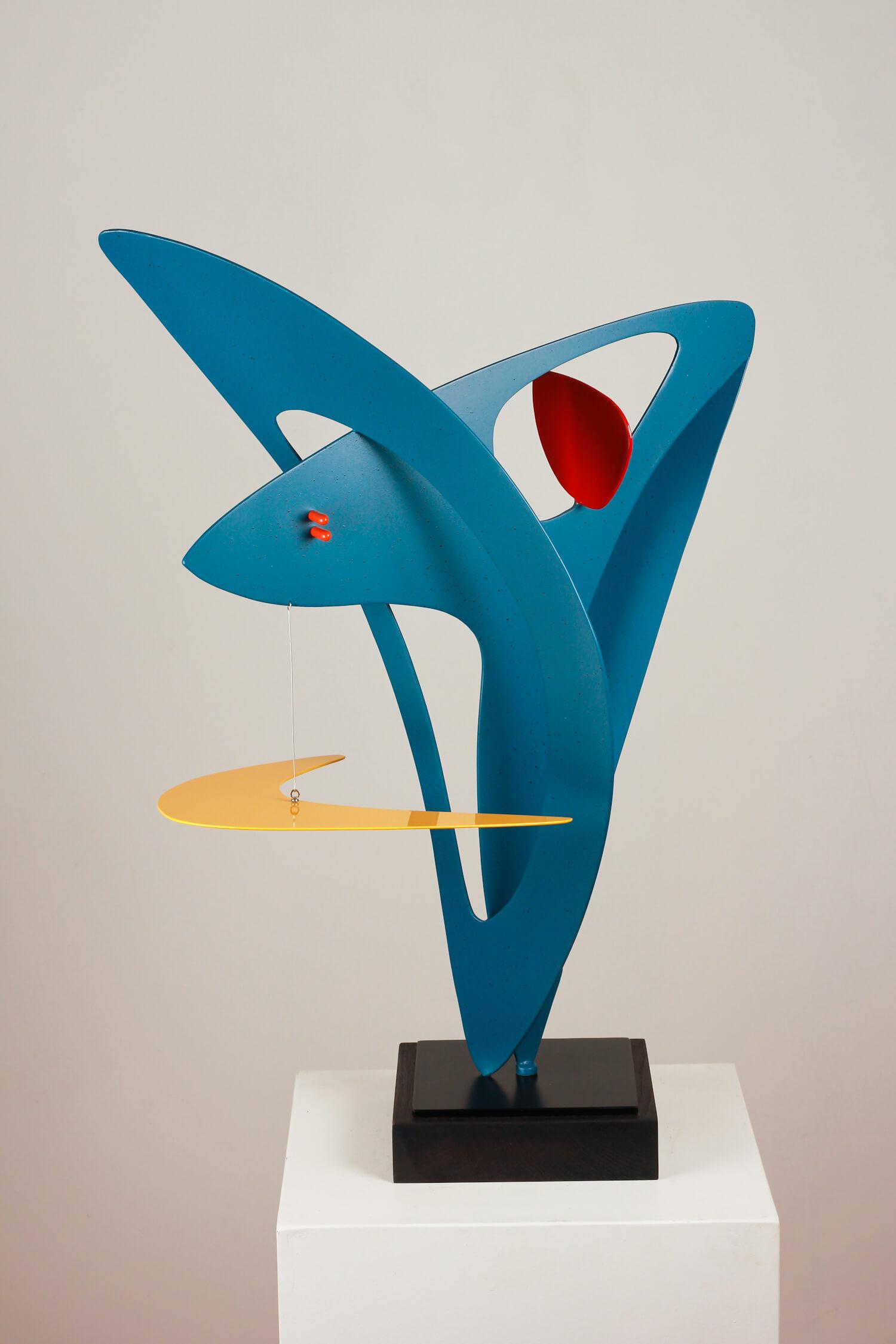 Absract- sculpture-PaulStein-DelicateBalance1