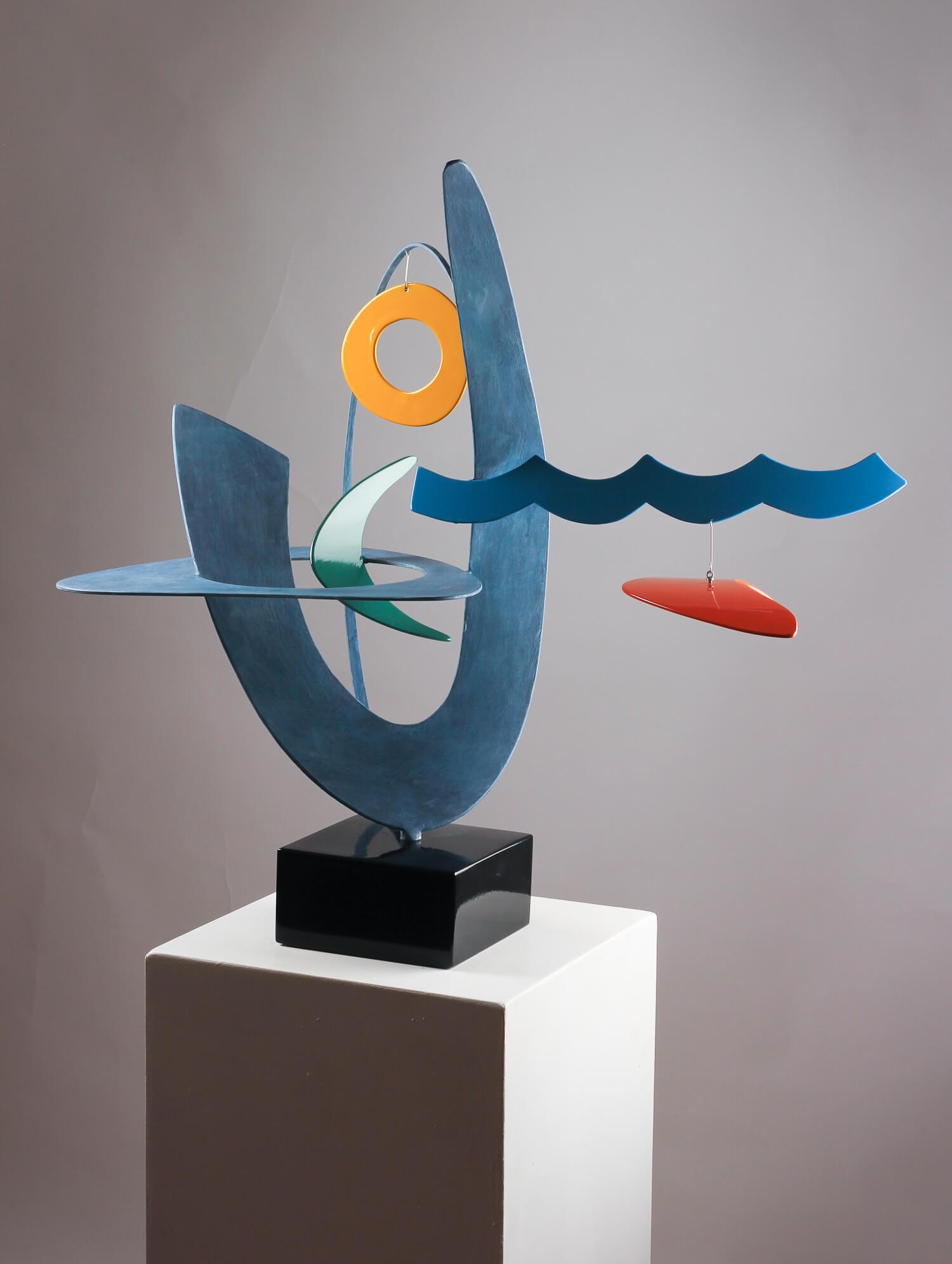 Absract- sculpture-PaulStein-seaview5