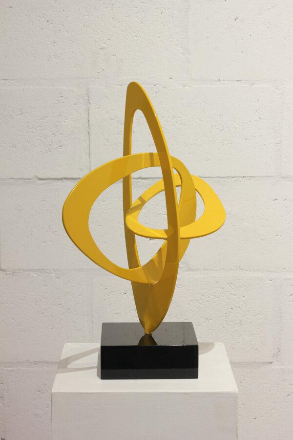 Absract- sculpture-PaulStein-equinox1