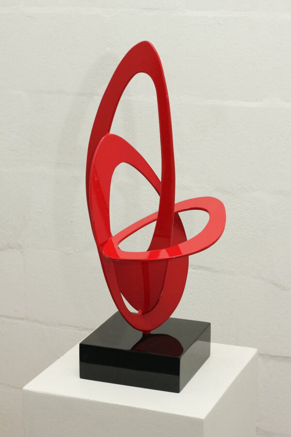 Absract_sculpture_PaulStein_quick_study5