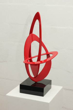 Absract- sculpture-PaulStein-quick-study1