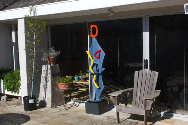 Abstract_ Sculpture_Paul -Stein_New_Arrival6