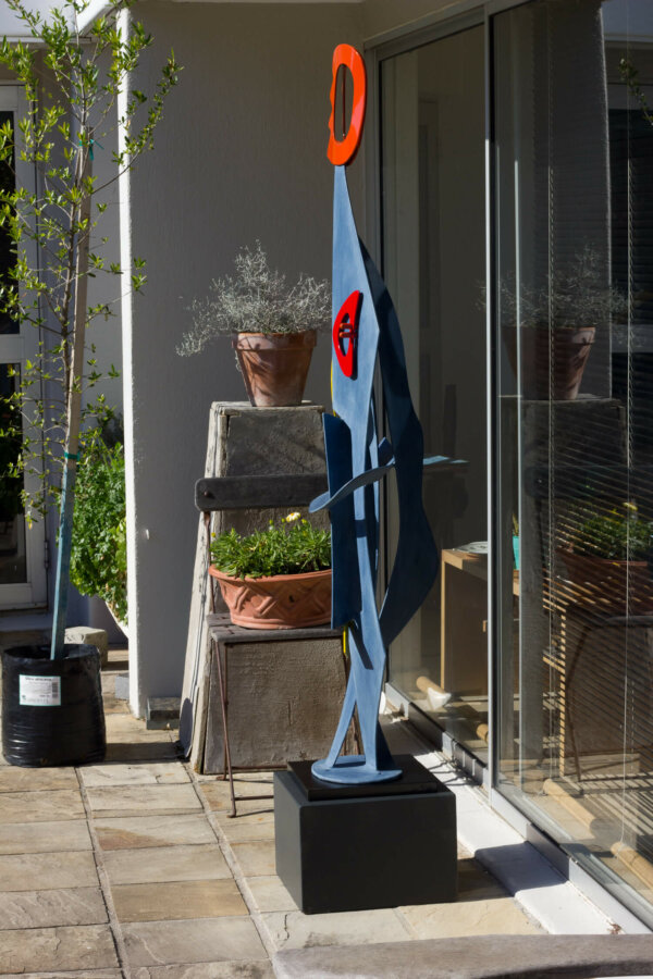 Abstract_ Sculpture_Paul -Stein_New_Arrival4