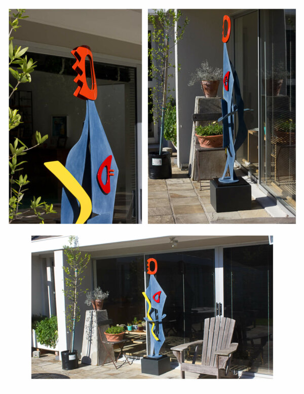Abstract_ Sculpture_Paul -Stein_New_Arrival1