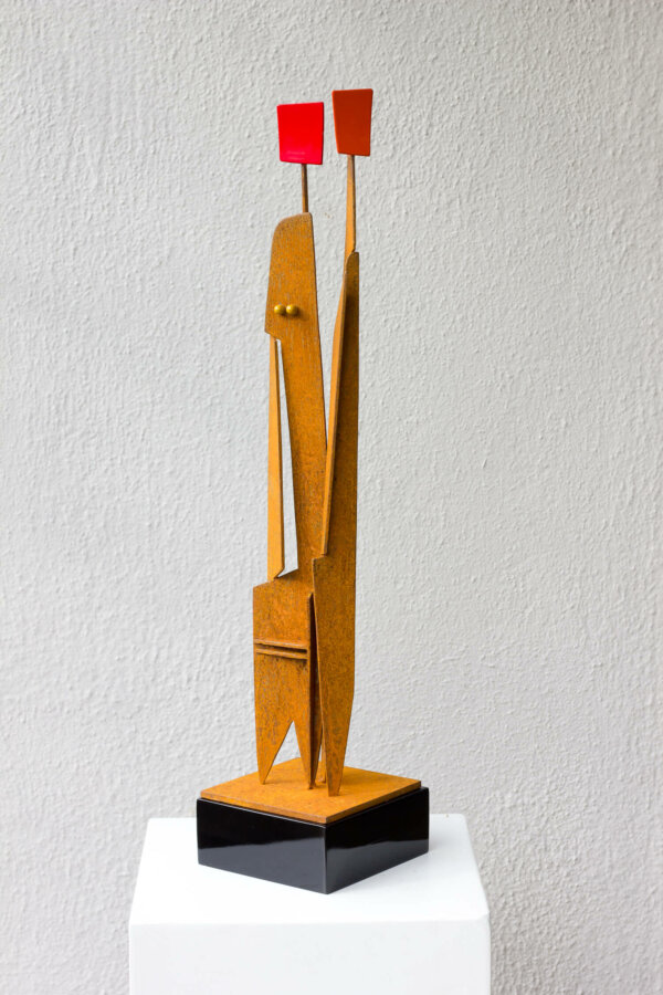 Abstract_ Sculpture_Paul -Stein_Common _Ground3