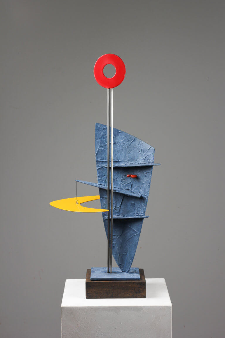 Abstract_ Sculpture_Paul -Stein_Point_Of _View22