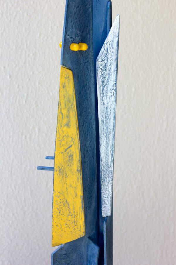 Abstract_ Sculpture_Paul -Stein_Fixed_ Gaze4