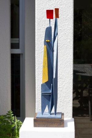 Abstract_ Sculpture_Paul -Stein_Fixed_ Gaze3