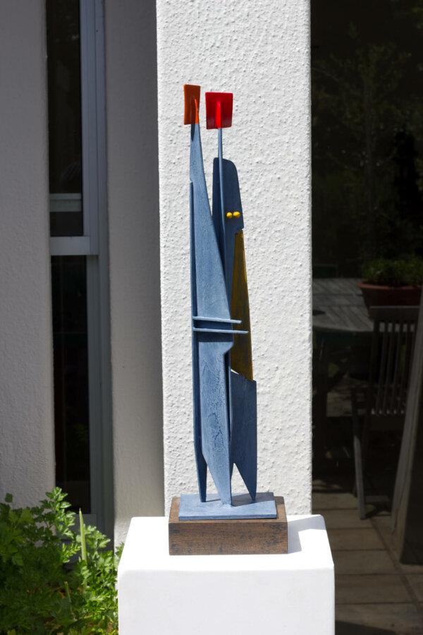 Abstract_ Sculpture_Paul -Stein_Fixed_ Gaze2